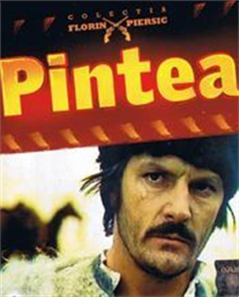se filmer hellboy gratis film pintea 1976 online gratis subtitrat