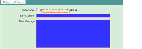 jquery validation pattern not working jquery unobtrusive validation not working for textarea