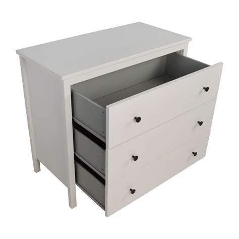 ikea hemnes desk review ikea hemnes desk white hostgarcia