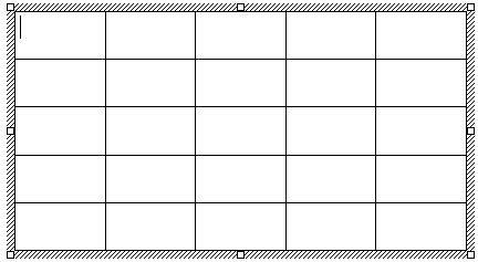 table chart template blank table new calendar template site