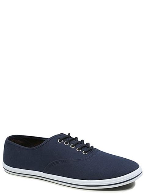 asda george shoes canvas shoes george at asda