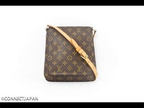 Lv Slingbag louis vuitton musette salsa monogram shoulder bag purse
