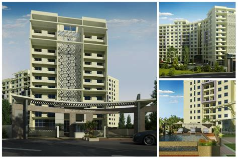 bangalore appartments brigade group apartments in bangalore buy and sell