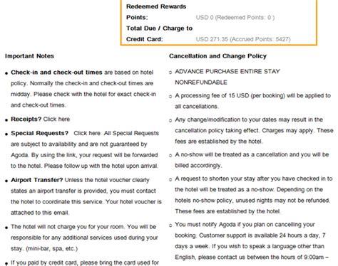 agoda email agoda details