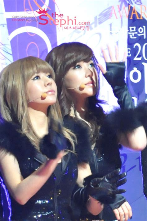 Cauple Senny your fave poll results soonkyu snsd fanpop
