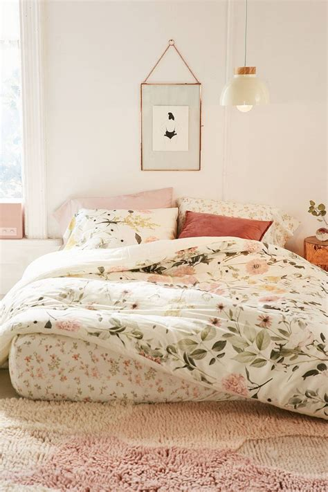 how much to dry clean comforter 25 best ideas about floral bedding on pinterest floral