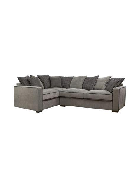 bouyant upholstery buoyant upholstery modular nevada