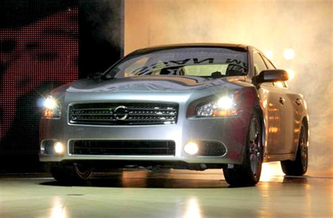 1980 nissan maxima nissan parts warehouse your oem nissan parts and accessory
