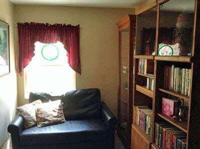 bedroom tea maker ione cabin