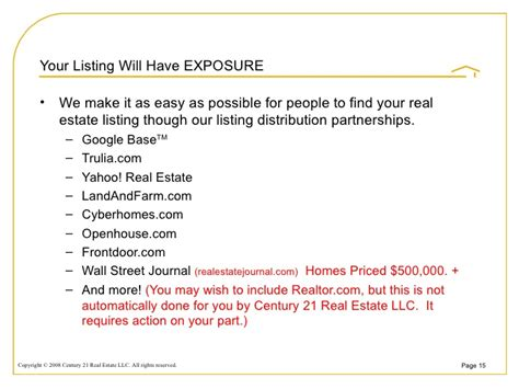 Expired Credit Card Letter Sle Expired Listing Letter Expired Listing Letter Real Estate Real The Best Expired Listing