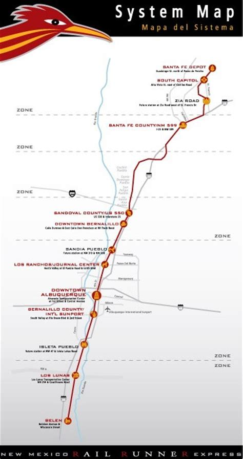 railway system map of mexico sinaloa informaci 243 n page 238 skyscrapercity