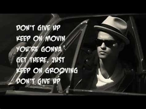 download lagu bruno mars uptown funk mp3 bruno mars dont give up mp3 download stafaband