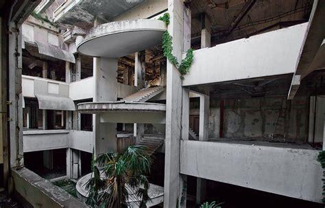 boat auctions townsville proch 225 zka v opuštěn 253 ch chorvatsk 253 ch hotelech zničen 253 ch