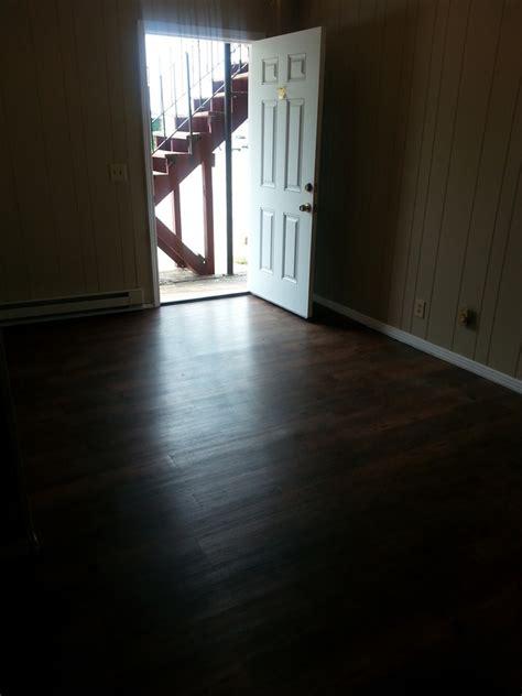 Rooms For Rent Greenville Sc by Elizabeth Carper Real Estate Apartments Rentals Greenville Sc Apartments