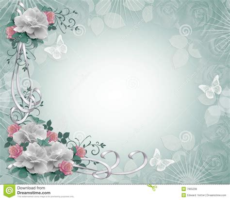wedding card background templates free invitation background designs cloudinvitation