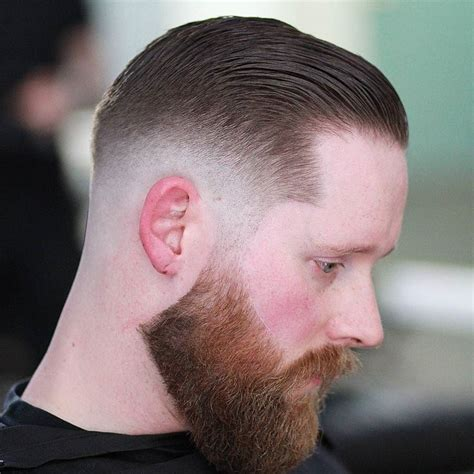 mike conley fade haircut 2854 best images about barbershops on pinterest taper