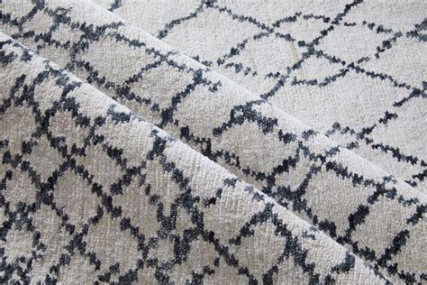 fairtrade teppich fair trade teppiche mischioff sorgen f 252 r sch 246 nes wohnen