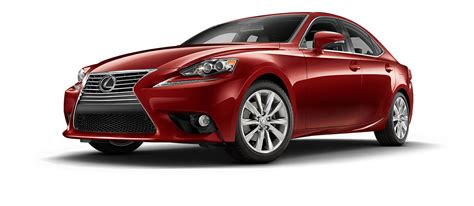 lexus is 250 2016 2016 lexus is release date specs price redesign
