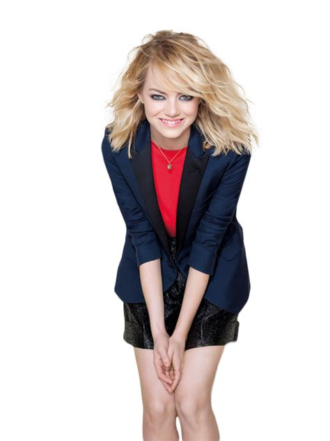 emma stone png png emma stone by andie mikaelson on deviantart