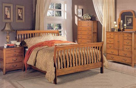 distressed oak bedroom furniture distressed oak bedroom furniture beds oak furniture