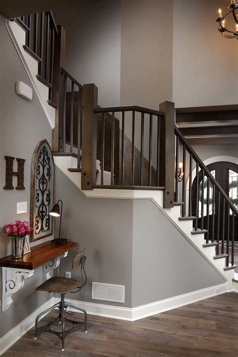 exterior of homes designs staircases paint colors