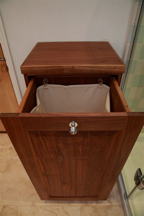 Furniture Made To Measure by Made To Measure Bathroom Furniture Joat Bespoke