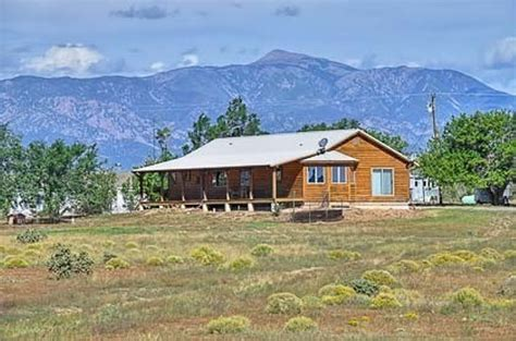 2000 sq ft ranch house plans the relevance of rustic ranch house ranch house design