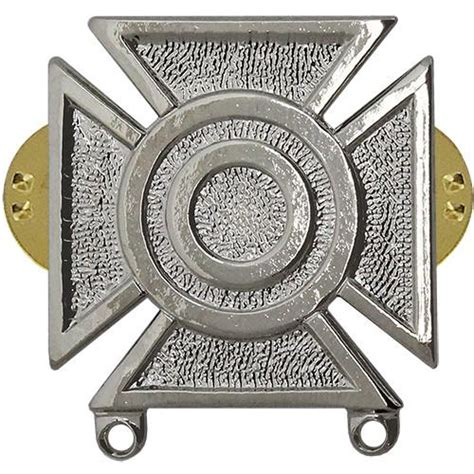 Army Rack Builder With Badges by Army Sharpshooter Weapons Qualification Badge Usamm