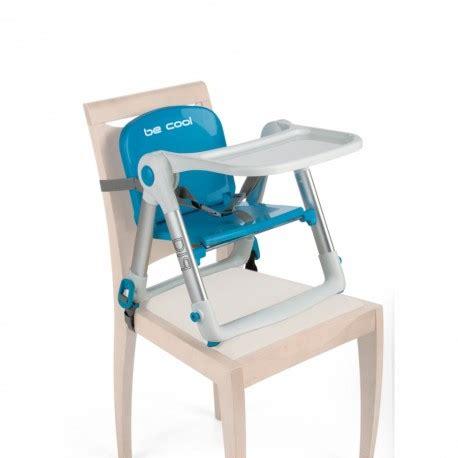 seggiolone sedia seggiolone per sedia be cool dip infanzia store