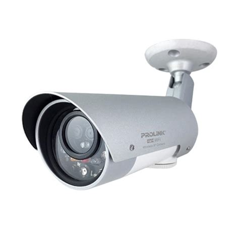 Jual Cctv Wireless by Xiaomi Cctv Wireless Xiaominismes