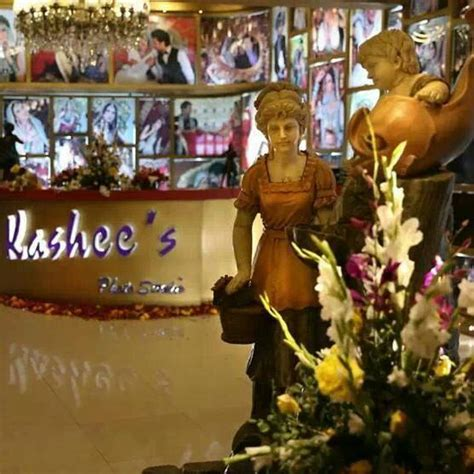 kashees beauty parlour services and makeup charges kashee s beauty parlour services and makeup charges