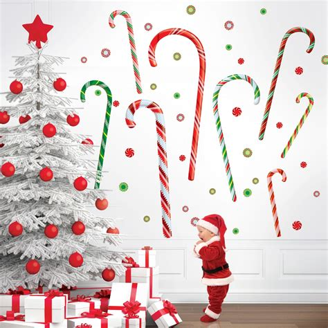 christmas wall decorating ideas christmas wall decorations ideas for this year