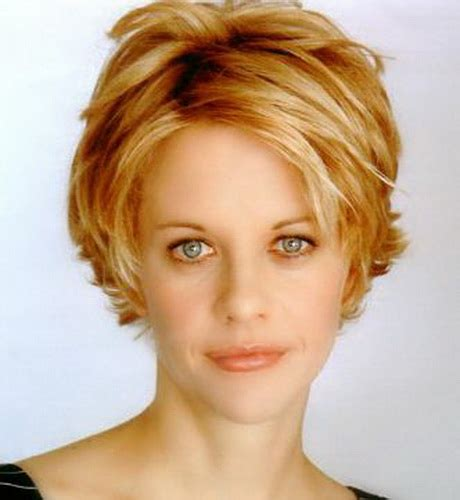 Meg Hairstyles by Search Results For Meg Haircut Pics Black