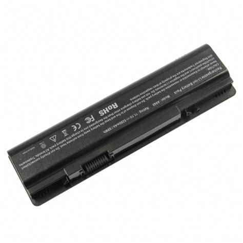 Laptop Dell Pp38l dell pp38l pp37l 1088 laptop battery