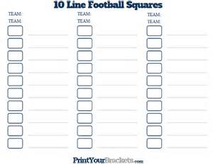 amazon black friday numbers 25 square football pool new calendar template