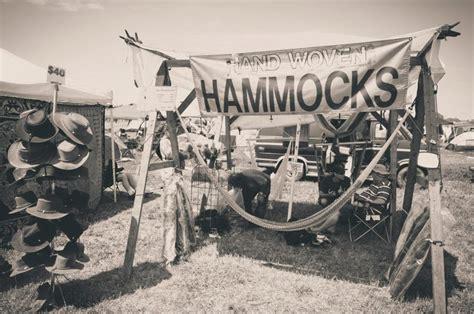 141 best images about vintage hammocks on slim