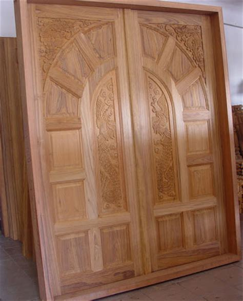 new entry door designs new kerala model wooden front door double door designs