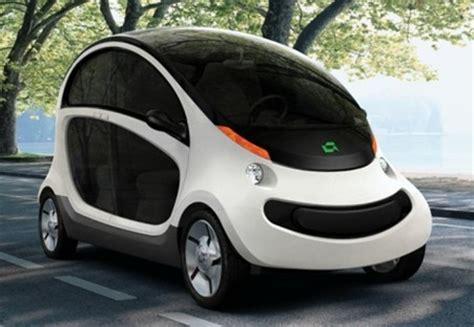 gem peapod neighborhood electric vehicle nev travelizmo