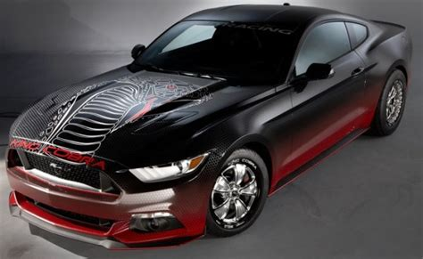buy 2015 mustang where can i buy a 2015 mustang king cobra autos post