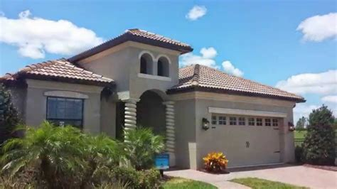shiny vacation homes for sale in florida 33 furthermore