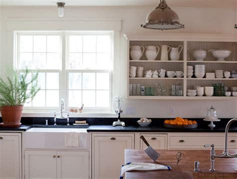 sneak peek best of kitchens design sponge