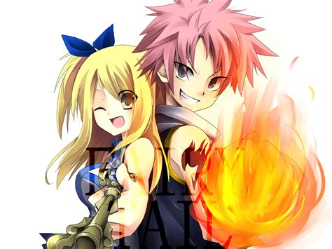 imagenes de fairy tail wallpaper fairy tail fairy tail photo 32491086 fanpop