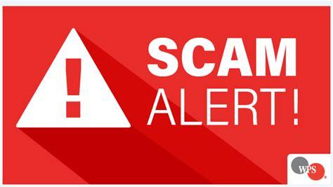 Trend Alert Vires Beware by Scam Alert Www Pixshark Images Galleries With A Bite