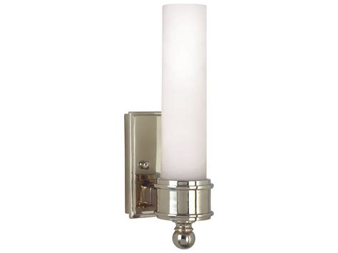 House Of Troy Wall Sconce house of troy wall sconce htwl601