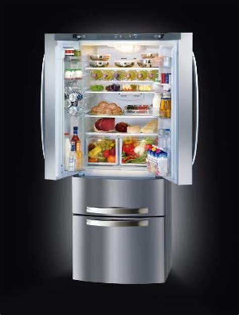 temperatura interna frigo un premio al quadrio casa design