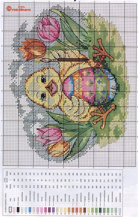 17 best images about free cross stitch patterns alphabet 17 best images about cross stitch easter on pinterest