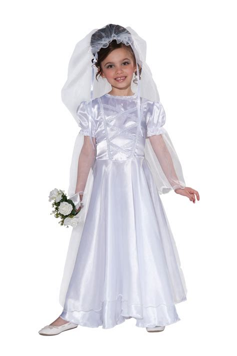 Wedding Dress Costume by Wedding Costume 32 99 The Costume Land