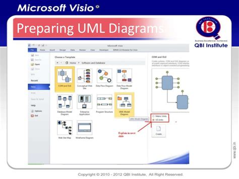microsoft visio gratis microsoft visio with out key free loticou
