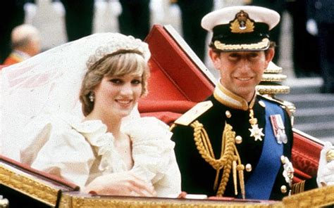 biography of princess diana movie prince charles was the love of diana s life friend claims