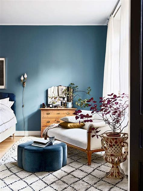 blue bedroom walls 25 best ideas about light blue bedrooms on